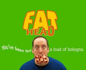 fathead