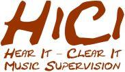 HiCi-MS_Logo-183x106-1