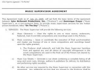 MusicSupervisorAgreement-TopPage_Image
